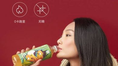 Photo of Xiaomi lanza un nuevo té
