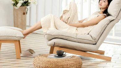 Photo of 8H lanza un sillón que desearás comprar