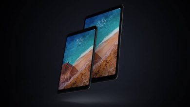 Photo of Xiaomi nos presenta su gran tablet: Mi Pad 4 Plus