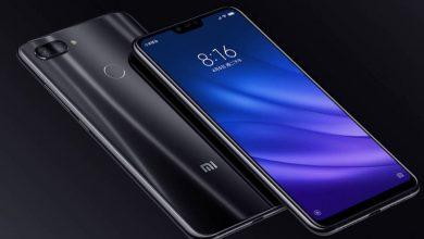 Photo of Estos smartphones de Xiaomi no recibirán mucho más soporte por parte de Xiaomi