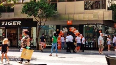 Photo of Así viví de primera mano la apertura de puertas de la Mi Store de Valencia