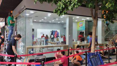 Photo of Xiaomi inaugura en Tarragona su vigésima Mi Store autorizada