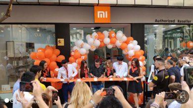 Photo of Abre la primera Mi Store de las Islas Canarias en el centro comercial Las Arenas