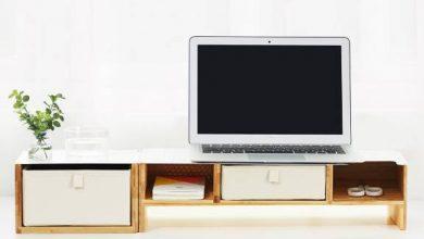 Photo of Xiaomi cuenta con un nuevo mueble organizador para tu Pc