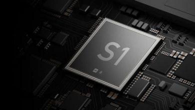 Photo of El falso cartel de que Xiaomi iba a lanzar su próximo chipset es desmentido por la empresa