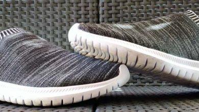 Photo of Análisis zapatillas U´revo