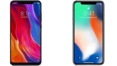 Photo of Xiaomi se burla de Apple con su nuevo cartel