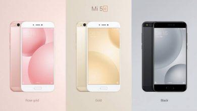 Photo of Xiaomi llega a un gran acuerdo para lanzar su próximo chipset Surge