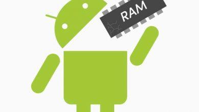 Photo of Los 12GB de RAM llegan este año junto con el Snapdragon 855
