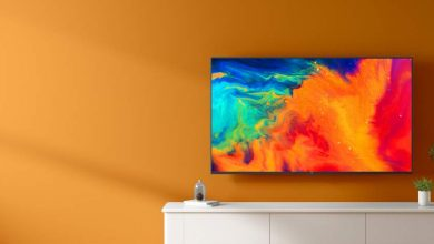 Photo of El nuevo televisor de Xiaomi llegaría con un nuevo control y luces Ambilight en su parte trasera