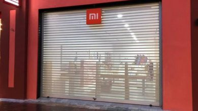 Photo of Xiaomi abre su Mi Store número 52 de España en el centro comercial Vallsur de Valladolid
