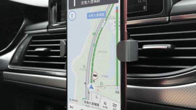 Photo of Xiaomi lanza un nuevo soporte para smartphones y ya puedes hacerte con el a un buen precio