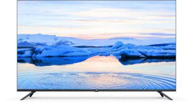 Photo of Xiaomi lanza un nuevo televisor de 65″ con 4K y HDR por 755€
