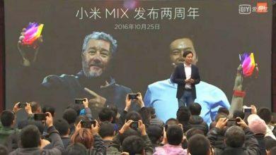 Photo of Episodio 22 – Todo sobre el nuevo Xiaomi Mi Mix 3