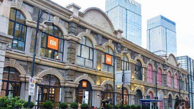 Photo of Las bajas ventas de Xiaomi en Reino Unido hacen tenga que cerrar su única Mi Store