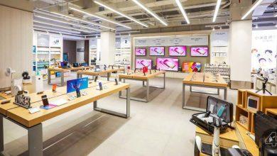 Photo of Mientras las ventas globales de smartphones caen un 20,2%, Xiaomi crece como ninguna otra marca