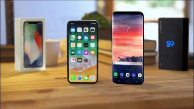 Photo of La venta de smartphones premium aumenta mientras la venta global cae
