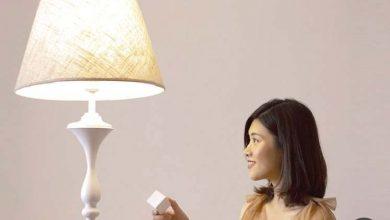 Photo of Aqara ya tiene una bombilla inteligente que se agrega a su gran familia de domótica y ya puedes comprarla