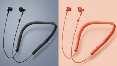Photo of Xiaomi lanza una edición juvenil de sus auriculares Mi Bluetooth Neckband y ya puedes comprarlos