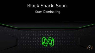 Photo of Blackshark ya tiene fecha de lanzamiento fuera de China