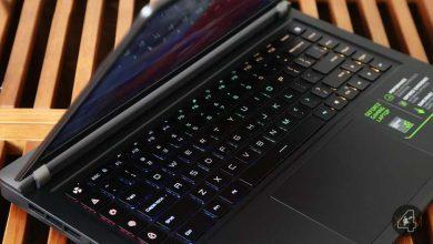 Photo of RedmiBook 14, se filtran las primeras características del nuevo portátil de Redmi