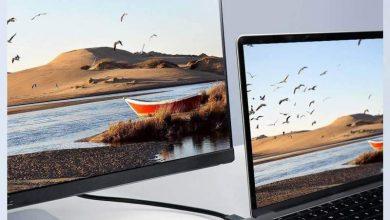 Photo of Xiaomi pone a la venta en Youpin un nuevo dock para portátiles MacBook que ya puedes comprar