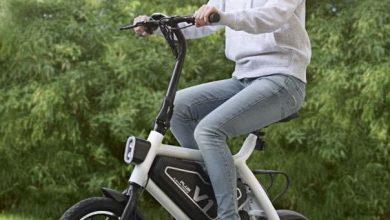 Photo of HIMO lanza a la venta una nueva versión de su bicicleta eléctrica denominada V1 Plus que ya puedes comprar