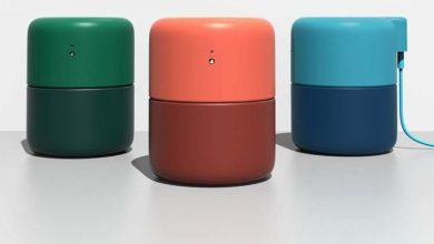 Photo of VH lanza un nuevo humidificador portátil que ya puedes comprar