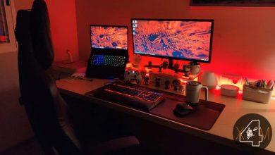 Photo of Analizamos el rendimiento del Mi Gaming Laptop 2