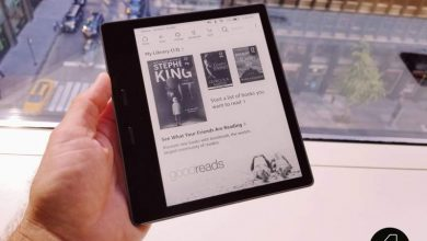 Photo of Xiaomi estaría pensando en lanzar libros electrónicos como el Kindle de Amazon