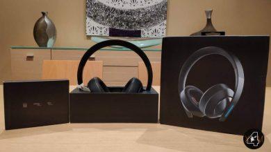 Photo of Xiaomi lanzará una nueva versión de sus auriculares Mi Gaming Headsets