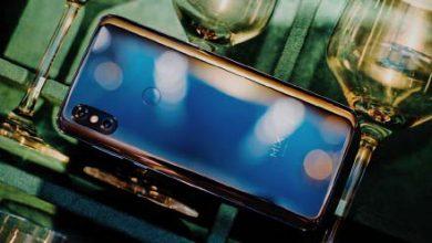 Photo of Xiaomi está a punto de presentar el nuevo Note 4
