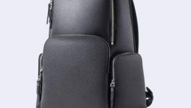 Photo of Xiaomi pone a la venta en Youpin una nueva mochila de la marca 90 que ya puedes comprar