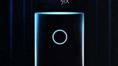Photo of Xiaomi el día 6 también presentará un nuevo purificador de aire