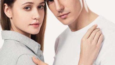 Photo of Xiaomi ya tiene un nuevo reloj unisex bajo la marca TwentySeventeen