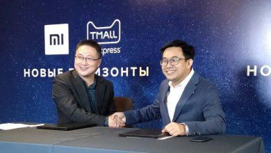 Photo of Aliexpress y Xiaomi prometen que el precio de los smartphones en Rusia será más barato que en China