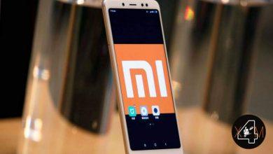 Photo of Xiaomi no ha de ser como Apple. Así lo describe Li Xiaojia, director ejecutivo de la Bolsa de Hong Kong