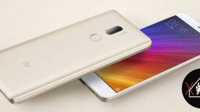 Photo of El Xiaomi Mi 5S Plus ya tiene ROM Global Estable con MIUI 10