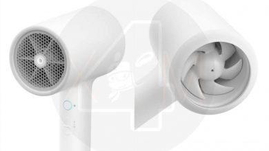 Photo of Ya puedes reservar el nuevo secador de Xiaomi. El nuevo top ventas de la marca china