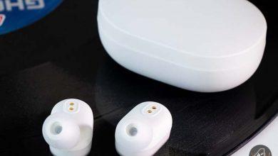 Photo of Xiaomi Mi True Wireless Earphones 2 Basic, la renovación de los AirDots a la vuelta de la esquina
