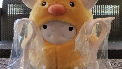 Photo of Análisis ganchos para el armario de Youpin
