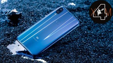 Photo of Queda confirmado que el nuevo Xiaomi Play costará 220€ y llegará con un procesador Mediatek
