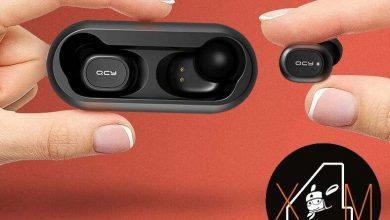 Photo of La mejor alternativa a los Mi AirDots llega bajo una marca que ha vendido en Youpin