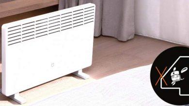 Photo of El nuevo calefactor de Xiaomi es un éxito y vende más de 30.000 unidades en menos de 12 horas