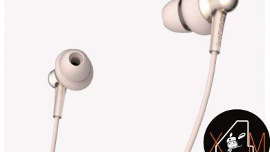 Photo of 1More lanza una versión bluetooth de sus últimos auriculares presentados. Y ya se encuentran a la venta