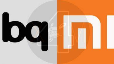 Photo of La oportunidad de que Xiaomi se consolide en España llega con la venta de BQ