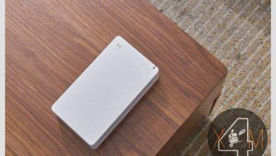 Photo of Xiaobai es el nuevo disco duro multimedia que Xiaomi ha puesto a la venta en Youpin