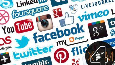 Photo of Los usuarios no confían que su privacidad esté en manos de Facebook, Twitter, Google o Apple