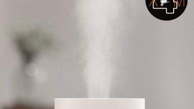 Photo of Smartmi lanza un humidificador potente e ideado para ser un referente en esta área y ya puedes comprarlo