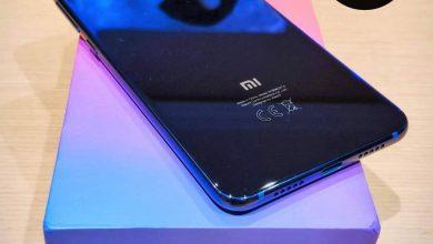 Photo of Analizamos el Mi 8 Lite, el hermano menor de la serie 8 de Xiaomi